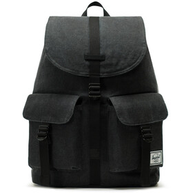 Herschel Dawson Backpack Unisex, black